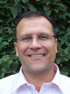 Tim Buividas